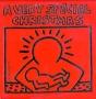Artwork for 433: Happy and Sad '80s Christmas Songs (Mainly Sad)