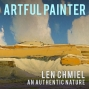 Artwork for Len Chmiel - An Authentic Nature (12)