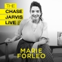 Artwork for Everything Is Figureoutable with Marie Forleo