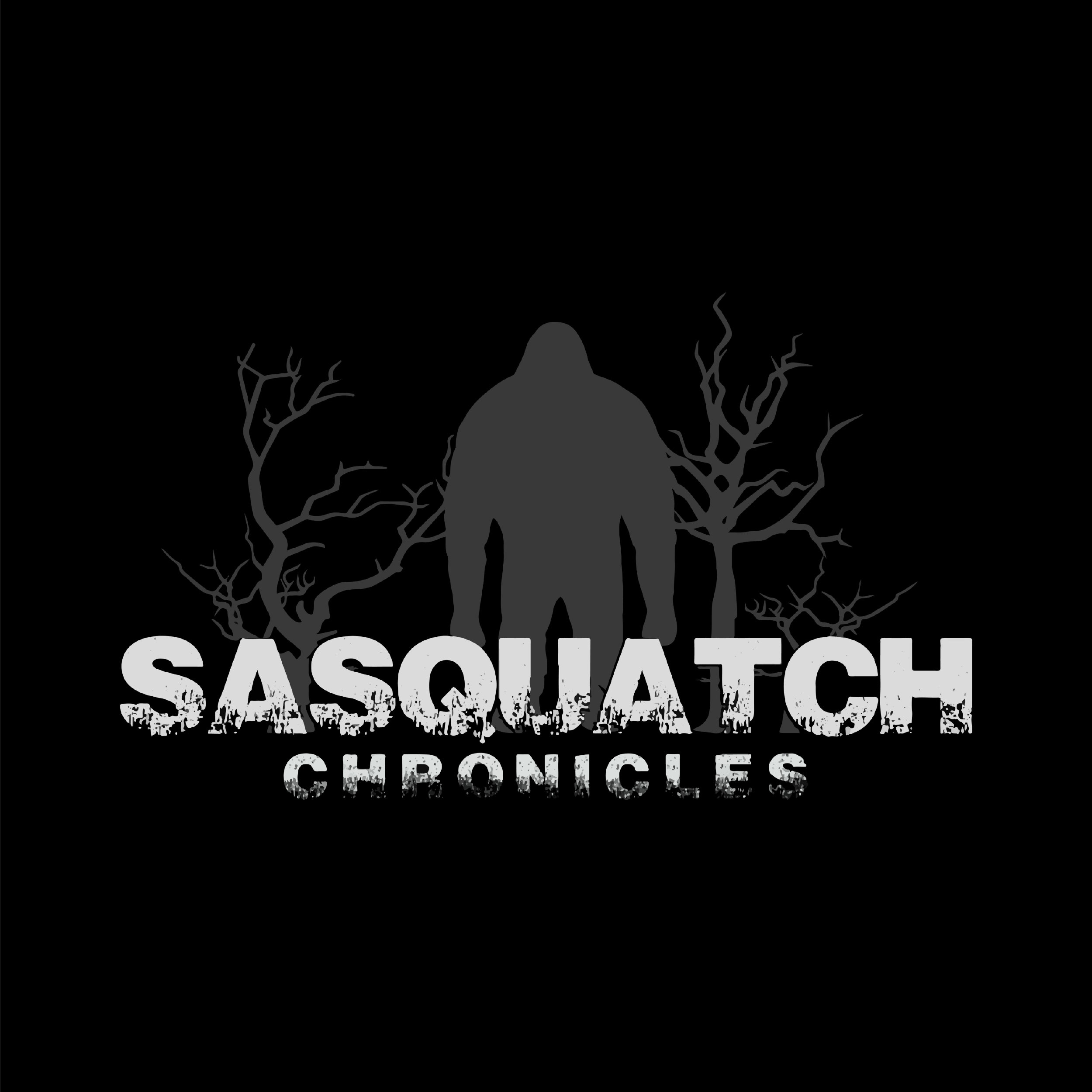 Artwork for SC EP:655 An Anthropologist Encounters Sasquatch