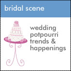 The Bridal Scene Show #11 from the 4PM Events Wedding Salon