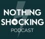 Artwork for John Bechdel: Ministry, Killing Joke, Prong, Murder Inc, Fear Factory