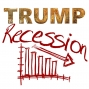 Artwork for #1304 The Coming Recession and How Progressives Can Prepare For It