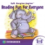 Artwork for Reading Fun For Everyone