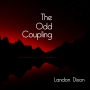 Artwork for The Odd Coupling by Landon Dixon