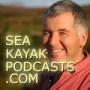 Artwork for Gordon Brown's Sea Kayak Manual