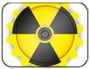 Artwork for Radiation in the Workplace: The Basics