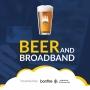 Artwork for Episode 3: Broadband Funding