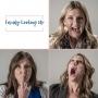 Artwork for Ep. 45.  How to Communicate Your Needs- Guest Julie de Azevedo Hanks