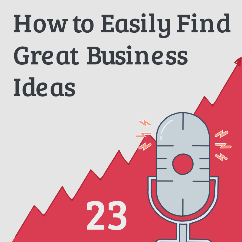How to See Untapped Business Opportunities Everywhere You Look