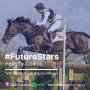 Artwork for #FutureStars: Felicity Collins