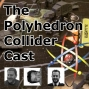 Artwork for The Polyhedron Collider Cast Episode 7