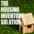 1753: Shrink-flation, Goldman Sachs Report, Housing Inventory Solution, Birthday Contest Winners show art