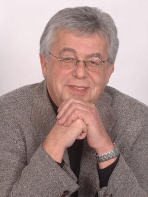 SPaMCAST 164 - Joseph Raynus, Quantitative Business Process Management