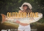 Artwork for Outdoor Love- The Sara Love Episode