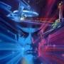 Artwork for Episode 271: Star Trek III: The Search for Spock (1984)