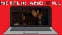 Artwork for Netflix and Kill - Honeymoon