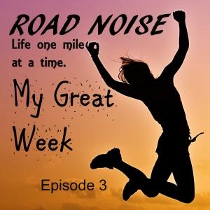 My Great Week - RN 003