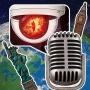 Artwork for Transatlantic Cable Podcast - Episode 92