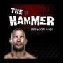 Artwork for The Hammer MMA Radio - Episode 481