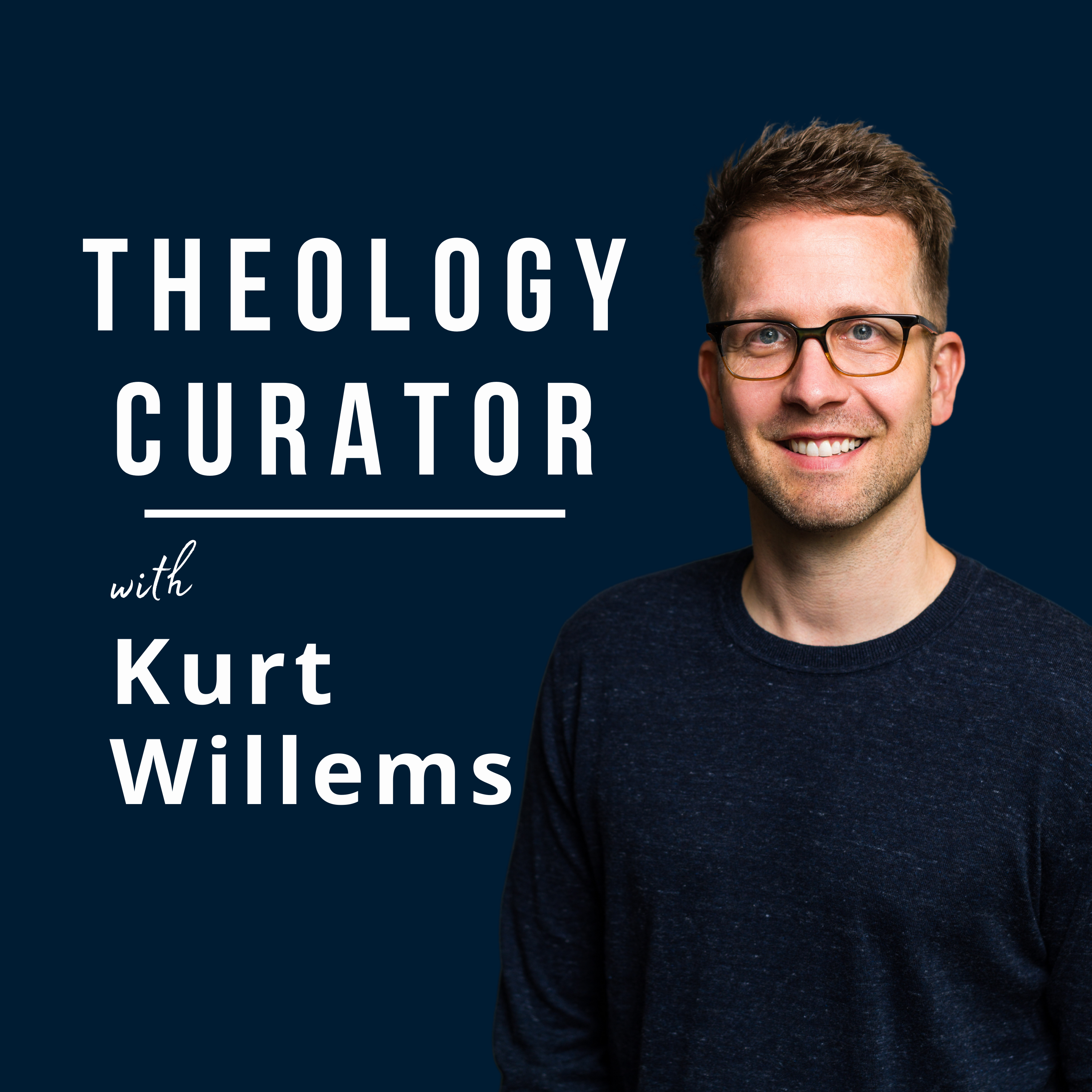 Artwork for Getting to Know the Real Paul #2 - Did Paul really convert to Christianity?