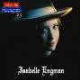 Artwork for Musik i Film - Episode 5 - Isabelle Engman