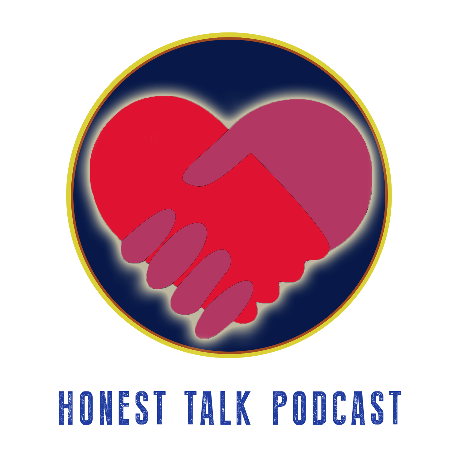 Honest Talk Podcast