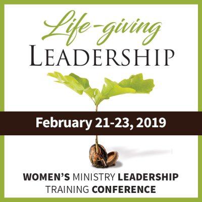 LT Conference