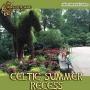 Artwork for Celtic Summer Recess #415