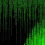 Artwork for #129 – Hvad Kan Data Lære Dig Om Dine Kunder?