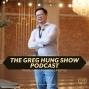 Artwork for Tips for Podcasting
