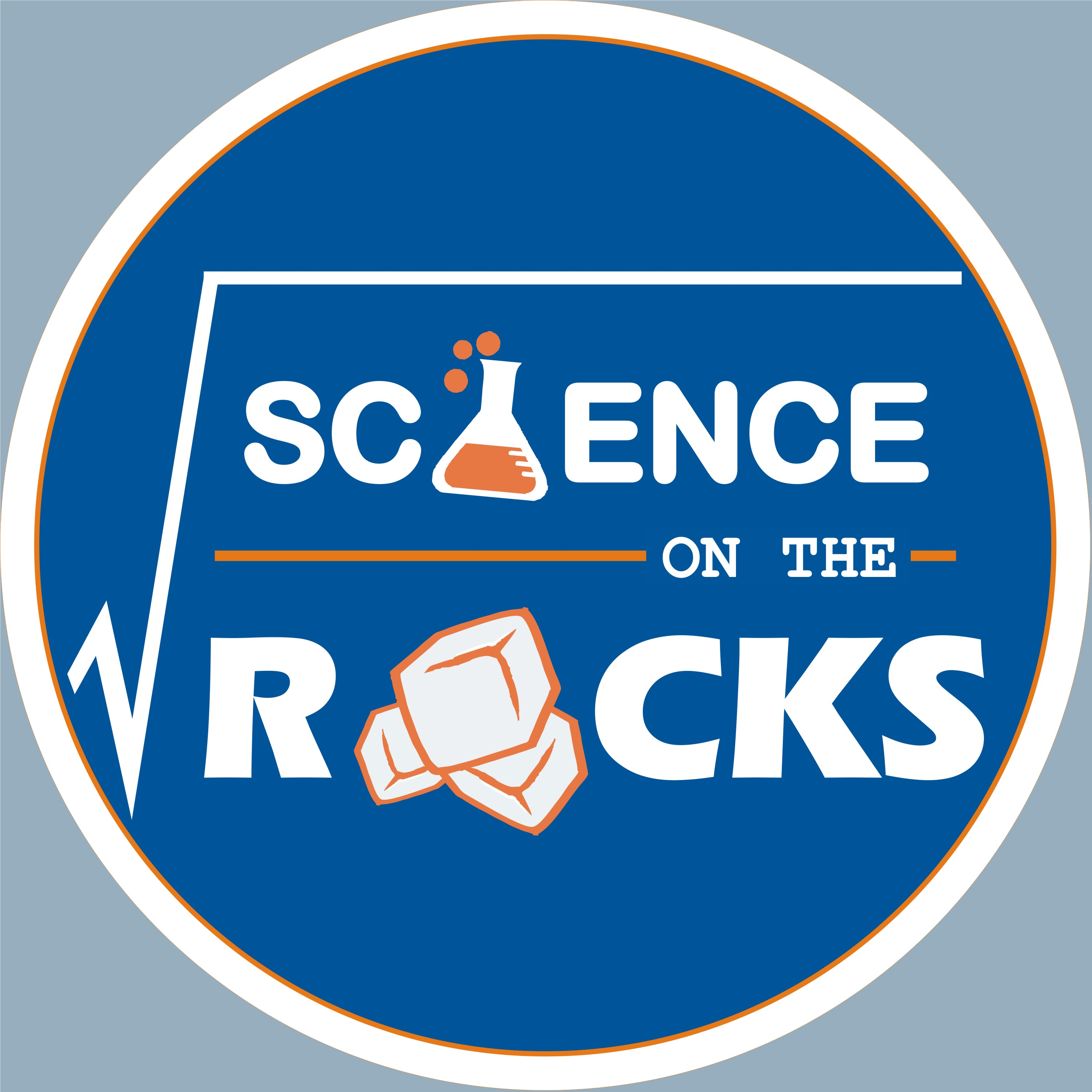 Science On The Rocks