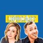 Artwork for LIFEcast Episode 18- Label Maker - FORGIVEN
