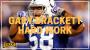 Artwork for EP 021 Gary Brackett - From NFL To Entrepreneur