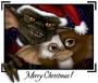 Artwork for Ep 72: Christmas Horror