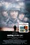 Artwork for Saving Private Ryan (1998)