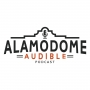Artwork for Alamodome Audible Episode 58