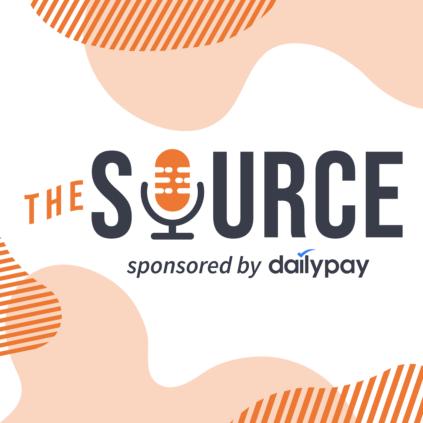 The Source by DailyPay