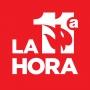 Artwork for 03-17-20-LaHora11a-Concerniente-Al-Coronavirus