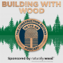 Artwork for The Construction Record Podcast: naturally: wood Special – An interview with Graham Lowe