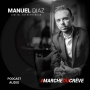 Artwork for Marche ou Crève #16 - 3 questions à Manuel