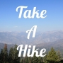 Artwork for E5: Take A Hike with Mark Field
