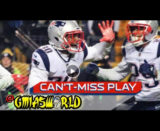 c795fd28b Patriots Survive Steelers, Panthers For Sale, Cowboys Escape With Win Vs  Raiders   W15 NFL 2017