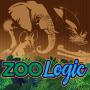Artwork for Giraffe: the forgotten megafauna