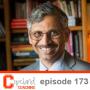 Artwork for 173 | Finding Your Purpose | Dr. Prasad Kaipa, CEO Coach & Advisor, San Francisco, CA