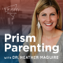 Artwork for Supporting Your Kids From The Inside Out- With Dr. Rebecca Branstetter