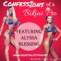 Artwork for Alyssa Blessing