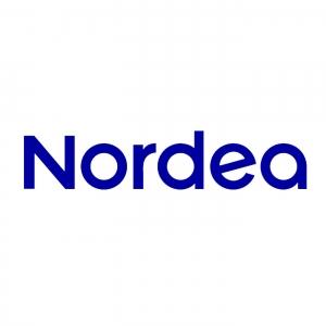 Nordea Betalingspodden