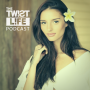 Artwork for Never Have I Ever Actress Aitana Rinab Talks Life With DJ Twist