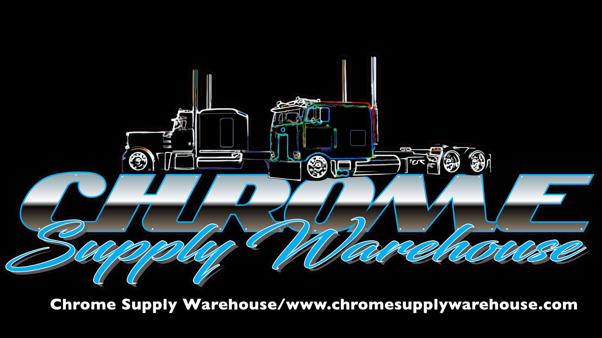 Chrome Supply Warehouse